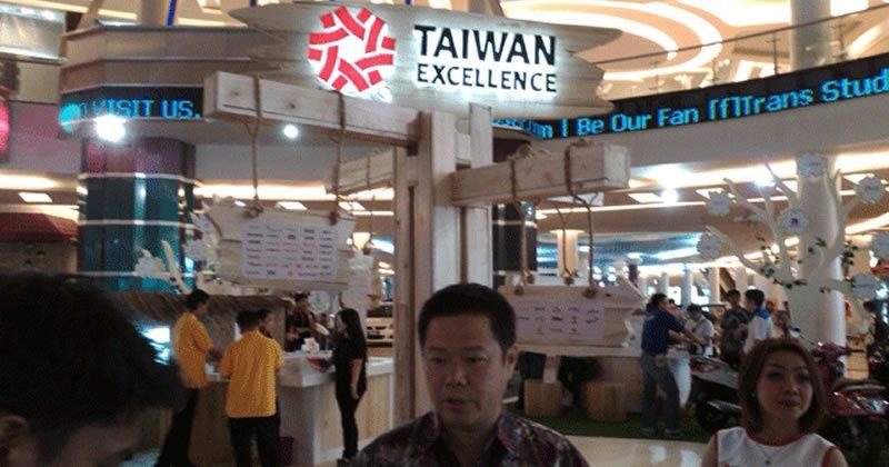 2926_newcontentisi_Taiwan-Toni-Iin-b